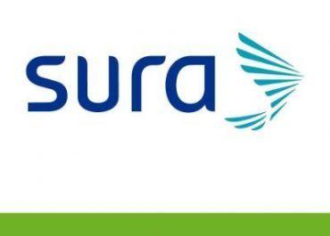 ARL SURA respalda al talento humano en salud en tiempos de COVID-19