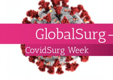 CovidSurg: la unidad investigativa mundial de cirugía y covid19