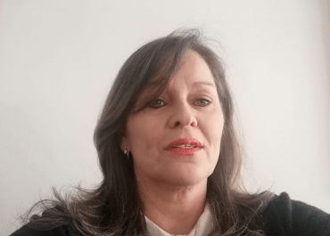 Anestesióloga colombiana presenta ponencia en Comisión de Estupefacientes de la ONU