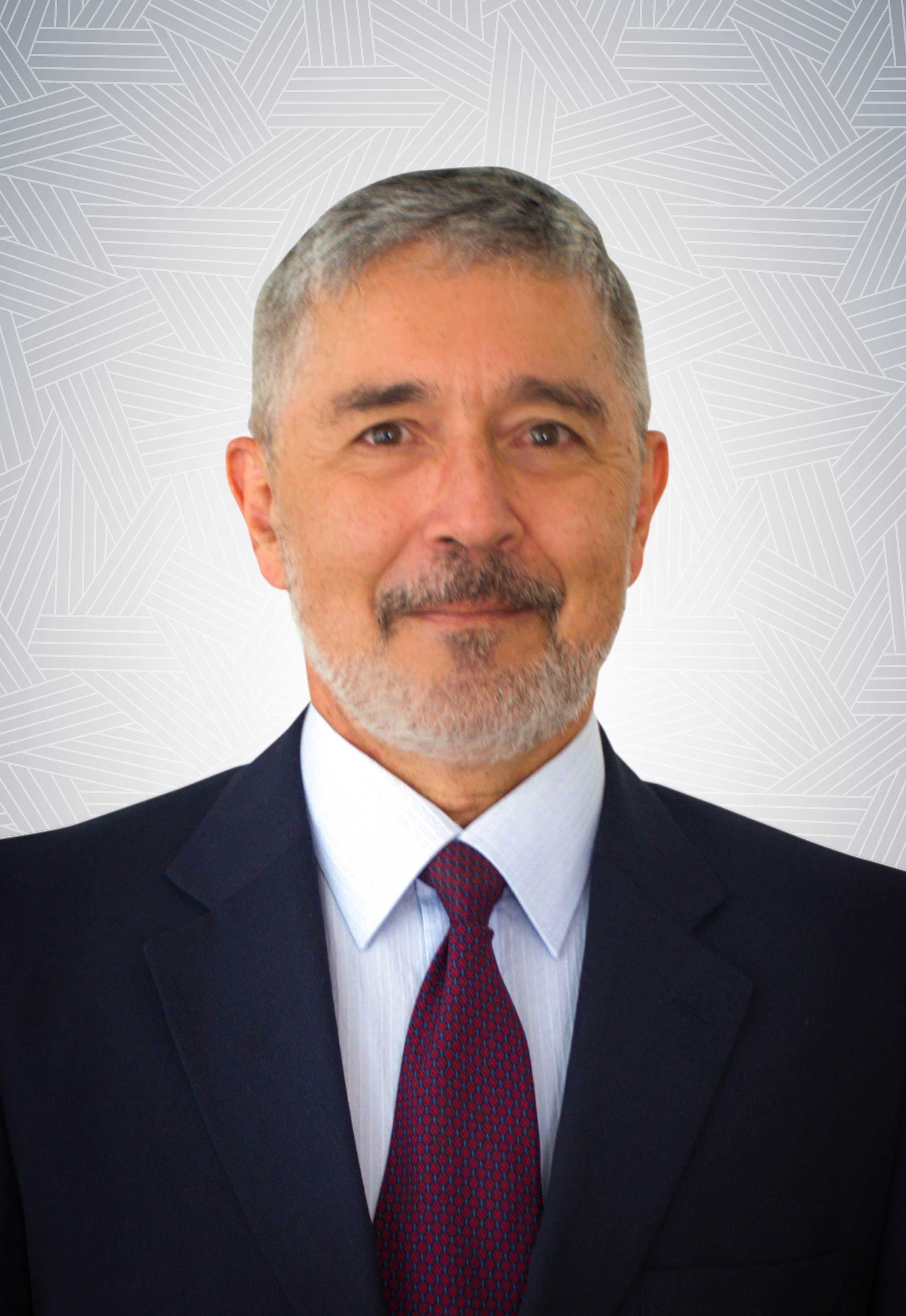 Francisco Javier Restrepo