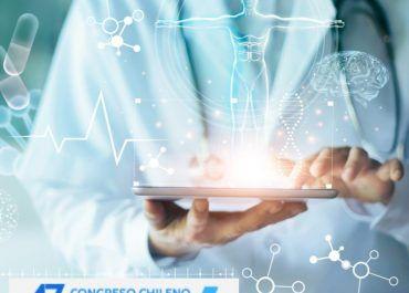 Abiertas inscripciones al Congreso Anual de la Sociedad Chilena de Anestesiología