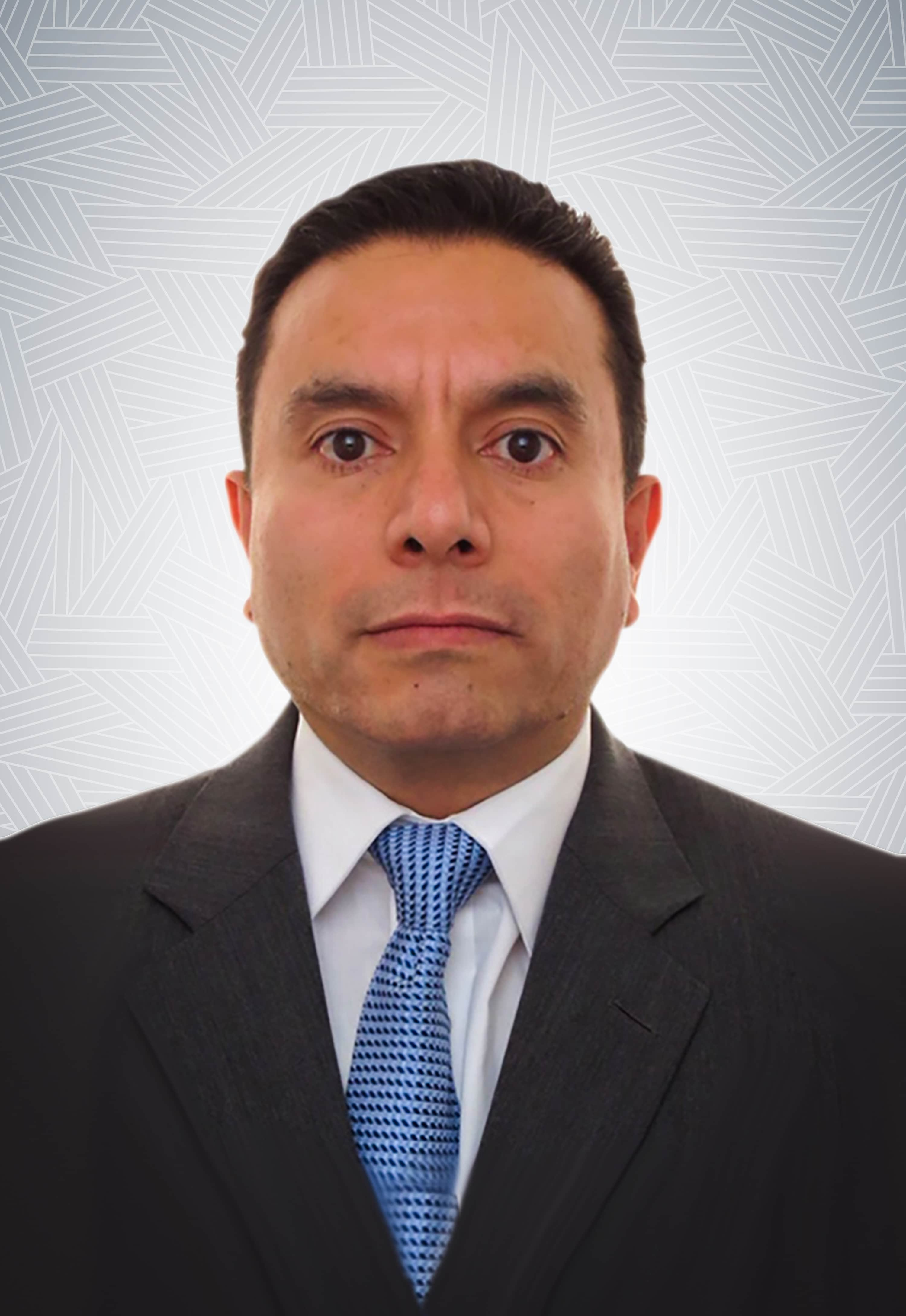 Jorge Rubio Elorza