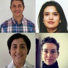 Participe en la Jornada de Bioética: Un ciclo de conferencias que no puede perderse