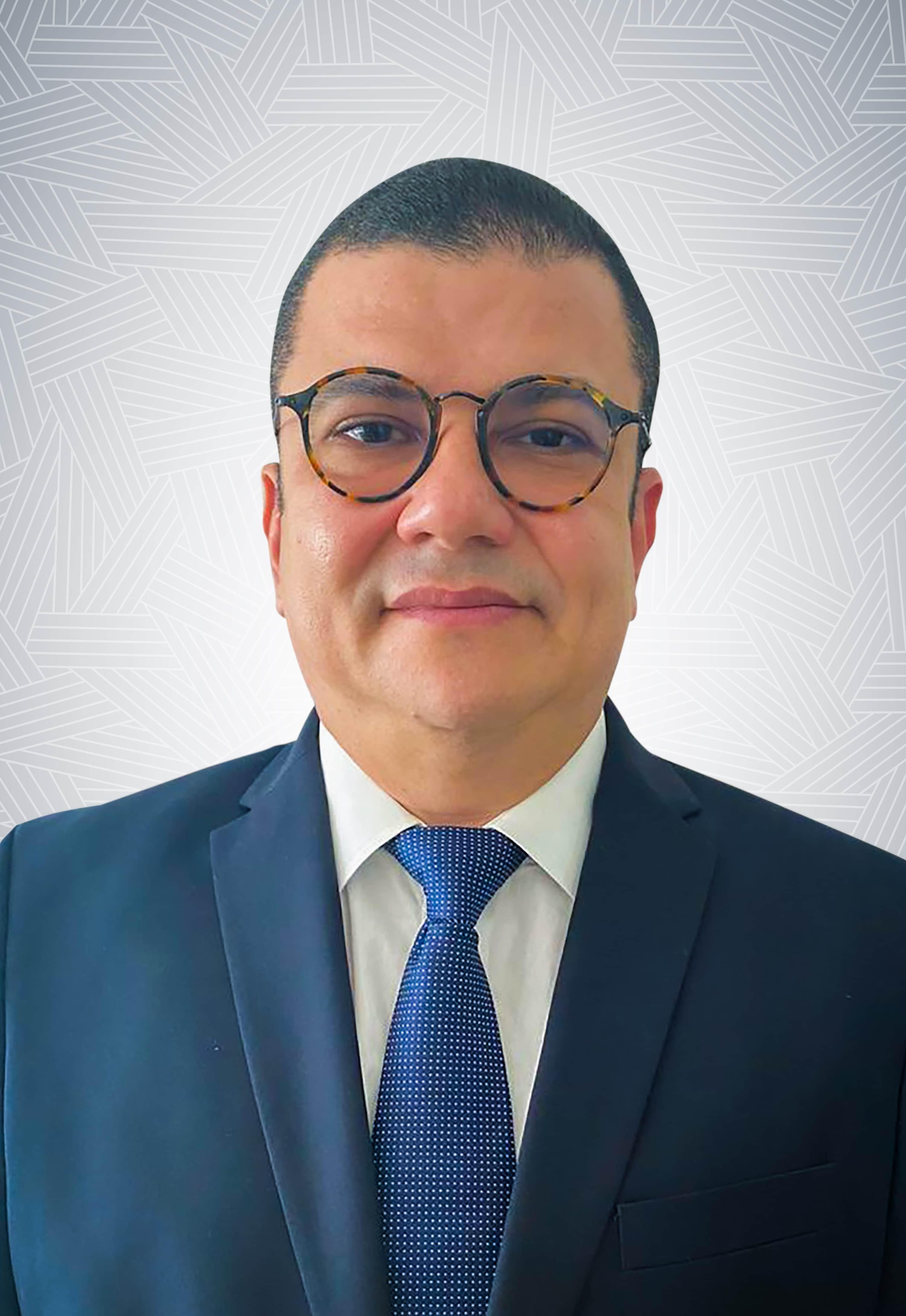 Juan Jose Morales Tuesta
