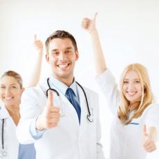 Abierta convocatoria a la VI versión Galardón Nacional Hospital Seguro 2020-2022