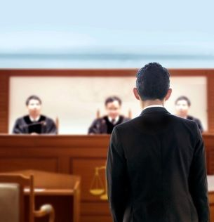 poder judicial consulta de expedientes por nombres y apellidos perú