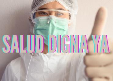Verdades y falacias sobre el proyecto de ley que busca dignificar al talento humano en salud