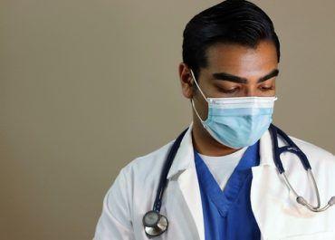 S.C.A.R.E aboga por las garantías laborales de los profesionales que realizan su SSO