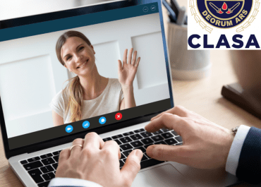 CLASA ofrece servicio de salud ocupacional para afiliados S.C.A.R.E.