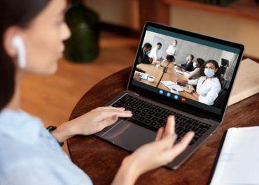 University College London ofrece curso sobre medicina perioperatoria