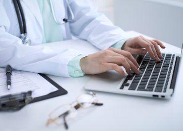 CLASA pone a disposición nueva plataforma de cursos para anestesiólogos