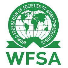 Anestesiólogos colombianos elegidos para comités de la WFSA