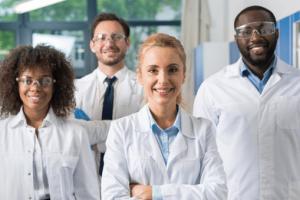 concurso_para_bacteriólogos