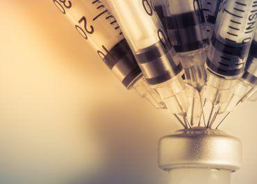 ¿Cuáles son las alternativas para el uso racional de medicamentos anestésicos durante la pandemia? No se pierda este webinar
