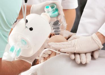 Reanimación y pandemia, un tema que nos toca a todos