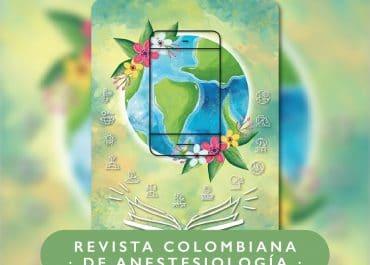 Revista Colombiana de Anestesiología se transforma: conozca aquí cómo consultarla