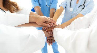 Servicios de salud no relacionados con covid serán restaurados gradualmente
