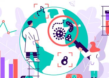 Seminario de investigación habilita inscripciones al módulo: Epidemiología clínica y estadística.