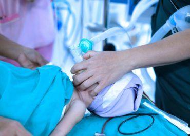 Residentes de anestesiología podrán inscribirse a evento gratuito sobre anestesia regional en pediatría
