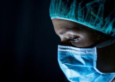 Persisten deudas con el talento humano en salud de primera línea por más de dos mil millones
