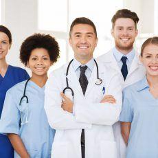 Abierta convocatoria para que IPS fortalezcan la seguridad del paciente y el trabajo en equipo