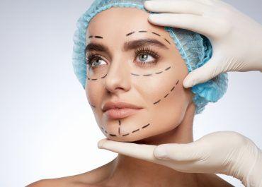 Médicos especialistas recibirán galardón por artículo científico publicado en la revista Plastic and Reconstructive Surgery