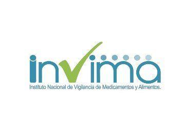Invima declara escasez de medicamentos en el país, luego del llamado hecho por la SCARE